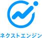 Hamee株式会社