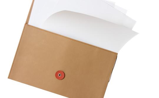 メール便で発送コスト削減