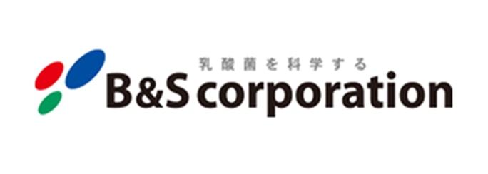 B&S corporation