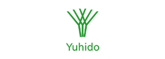 Yuhido