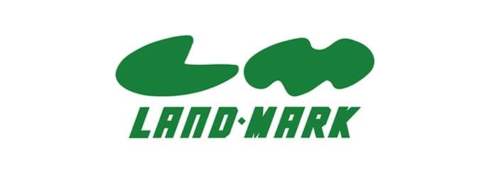 LAND-MARK