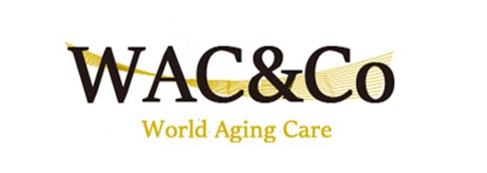 WAC&Co