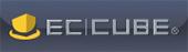 EC‐CUBE