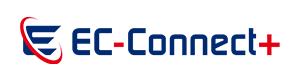 EC-Connect+