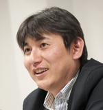 esfes2016_koushi_misaki