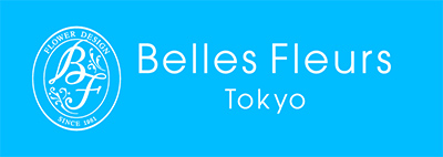 Belles Fleurs Tokyo