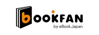 BOOKFAN
